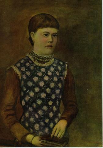 Margaret Callanan